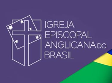 Igreja Episcopal