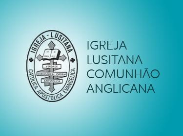 Igreja Lusitana Comunhão Anglicana