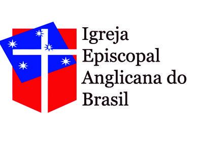 PRONUNCIAMENTO DA CÂMARA EPISCOPAL NO MOMENTO HISTÓRICO BRASILEIRO DIANTE DO SEGUNDO TURNO DAS ELEIÇÕES